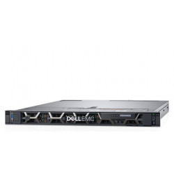Serwer PowerEdge R440
